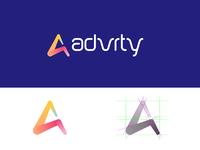 Advrty