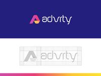 Advrty Unused v2