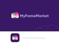 My Fame Market