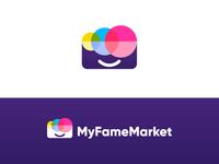 MyFameMarket
