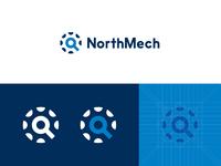 NorthMech