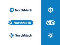 NorthMech final proposals