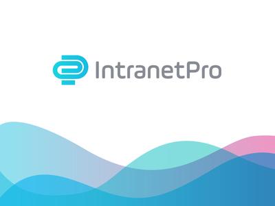 IntranetPro