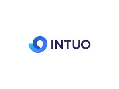 Intuo Logo