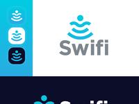 Swifi identity