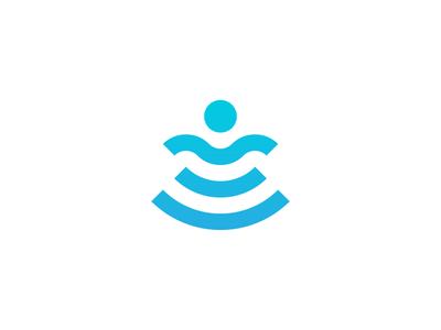 Swim + WiFi