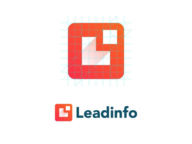 Leadinfo final grid 1