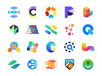 Logofolio Update 2