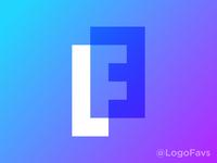 LogoFavs