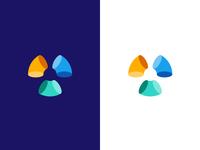 User Progress - Logo Design