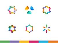 User Progress - Logo Design Part 2