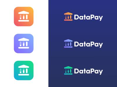 DataPay