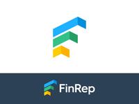FinRep