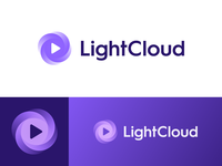 LightCloud - Option 2