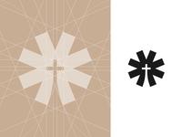LeaderSource - Logo Design