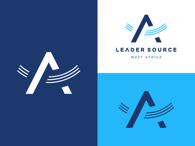 LeaderSource - Identity Proposal people leaders focus up arrow healthy movement followers faith cross leader church