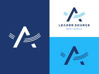 LeaderSource - Identity Proposal