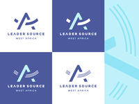 LeaderSource - Identity Proposal 2