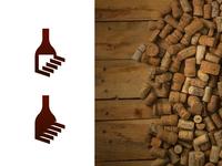 Wijnkelder / Wine basement