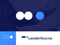 LeaderSource - Identity Proposal 3