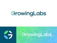 GrowingLabs - Logo 3