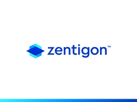 Zentigon - Logo Proposal