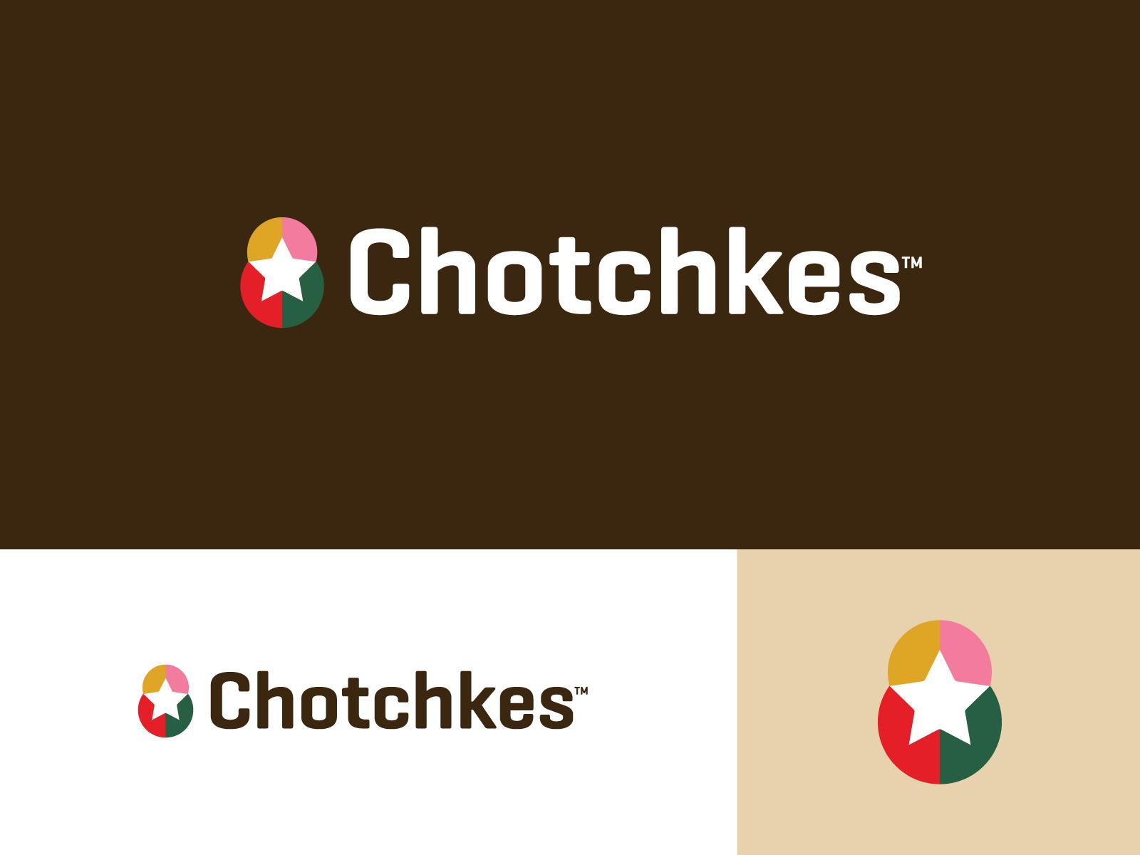 Chotchkes dribbble 4x