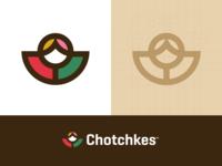 Chotchkes - Logo Design
