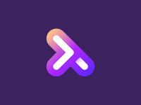 Turing - Logo Design