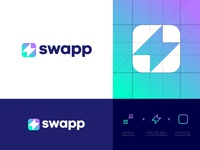 Swapp Dribbble