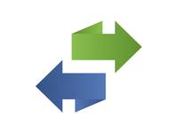 Change Request Icon