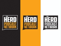 The Herd Podcast Network