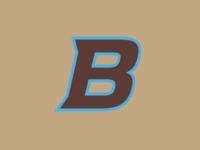 "The Bros ""B"""