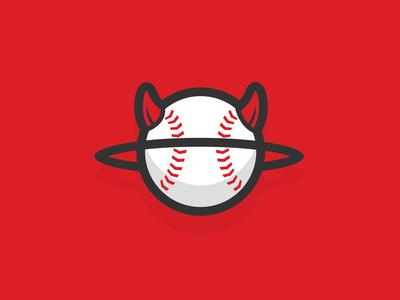 Devil Ball