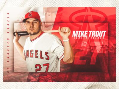 Trout.