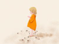 Girl-02