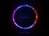 ListingPro 2.0 - Coming Soon