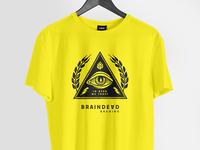 BDB T-Shirt