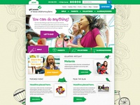 Girl Scouts of Texas Oklahoma Plains Homepage