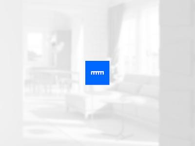 Elvatred 3d vizualization rebrand architecture element typeface design identity logo elvatred