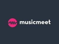 musicmeet logo