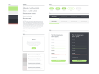 Reboo Style Guides