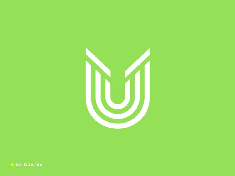 ÜBAR corporate id bar stationary design sign designer brand branding identity logotype logo
