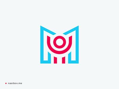 Logo Mabyco corporate id stationary design sign designer brand branding identity logotype logo
