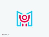 Logo Mabyco