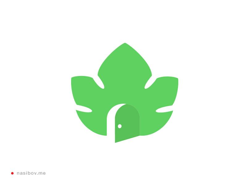 Taak Inc. branding brand logo logotype design designer identity corporate identity re-branding construction architecture