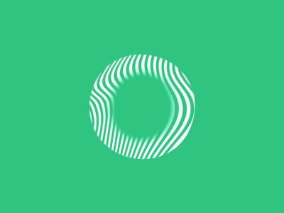 Lime Hole branding logo logotype identity berlin brand designer graphic colorful sign corporate rebranding