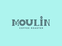 Moulin Roaster