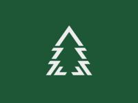 Seven Pines