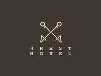4Rest Hotel